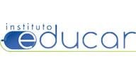 Clientes: Instituto Educar