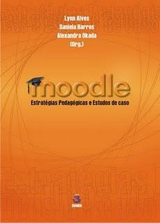 capa_moodle_fim