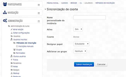 configurando_coorte2