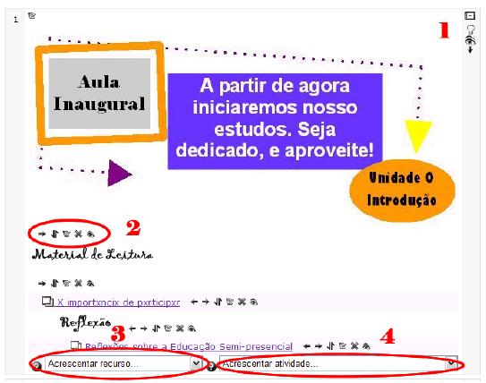 configurar_atividade3