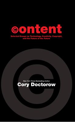 ebook_contentcoverbig