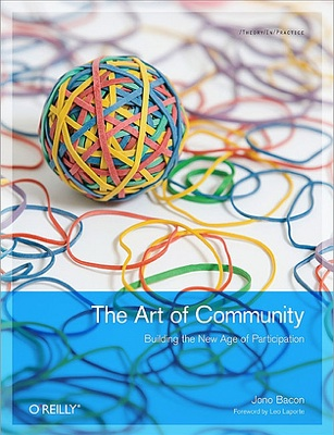 ebook_theartofcommunity