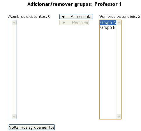 grupos_agrupamento_moodle