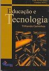 livro_edutec