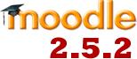 moodle_2.5