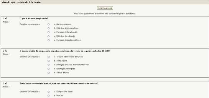 questionario_de_pesquisa