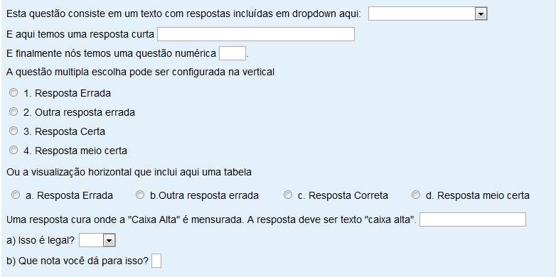 respostas_embutidas_cloze