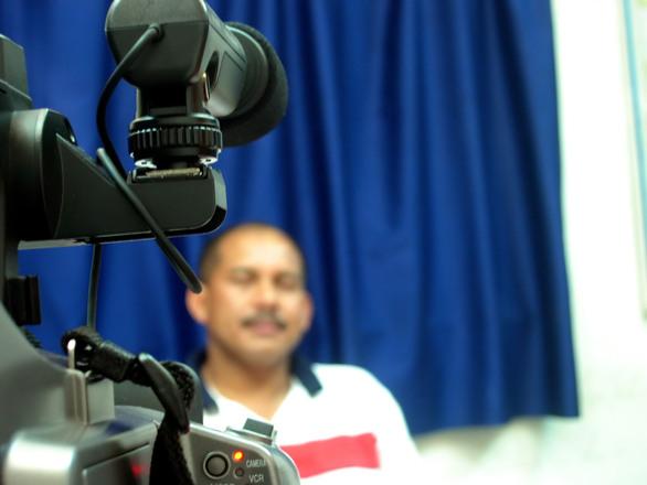 5 dicas de como utilizar videoaulas na Educação a Distância