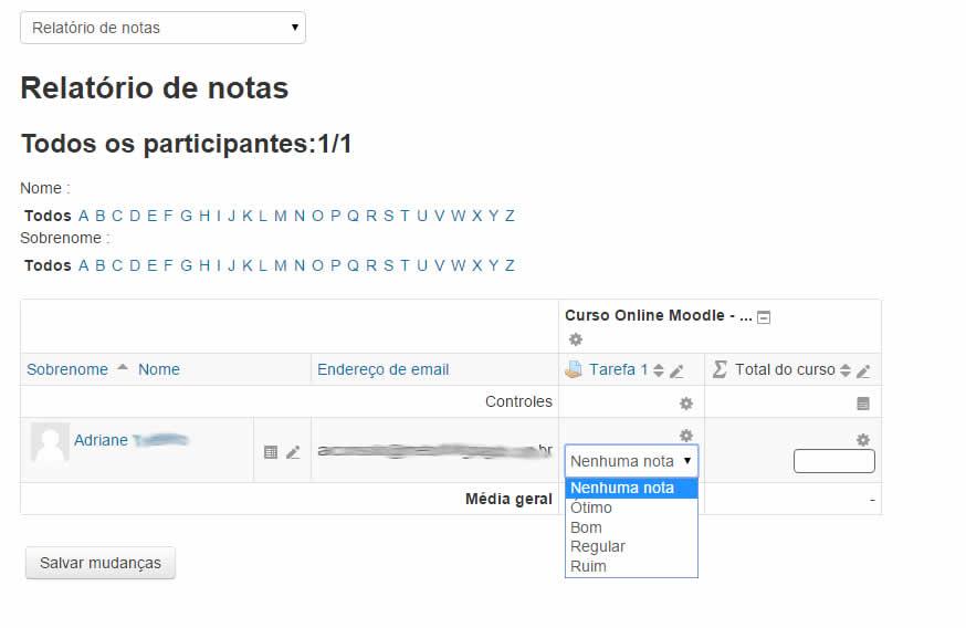 relatorio_notas_moodle