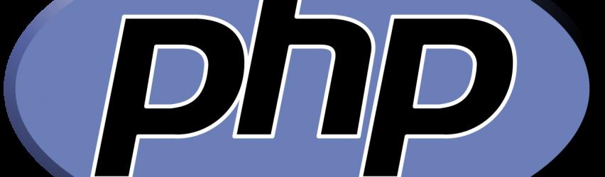 Erro de versão PHP no Moodle