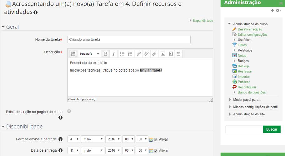 enviar_tarefa1
