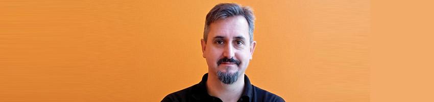 Entrevista com Martin Dougiamas, o criador do Moodle