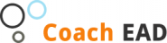 cropped-cropped-logo_coach.png