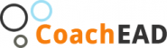 Coach EAD