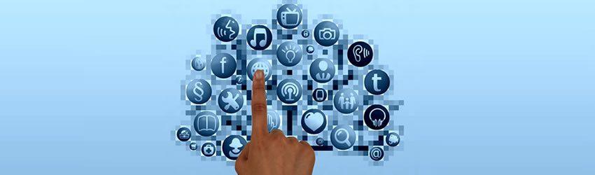 O que é Ambiente Virtual de Aprendizagem?