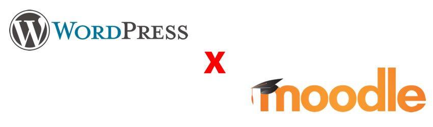 Uma análise sobre oferecer cursos com o WordPress