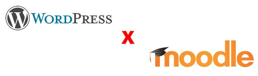 oferecer cursos com o Wordpress